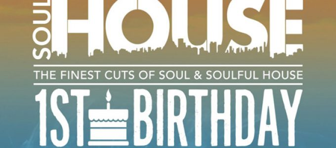 https://soulhousemusic.com/wp-content/uploads/2016/10/SHM_1st_Birthday1.jpg