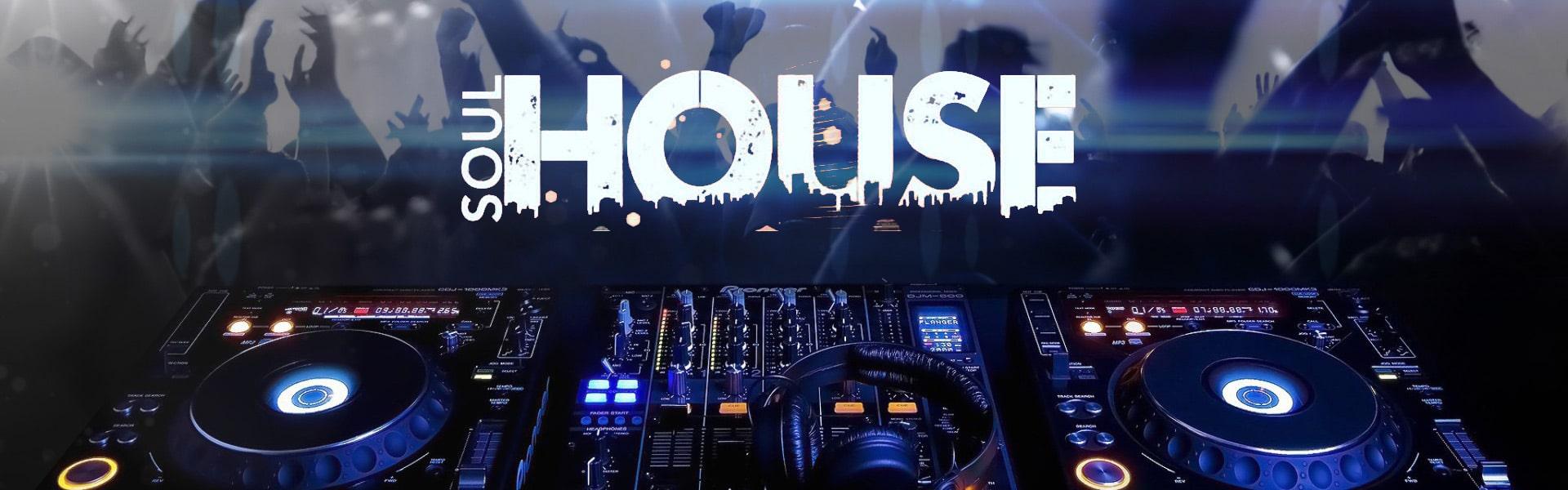 http://soulhousemusic.com/wp-content/uploads/2016/10/banner1.jpg
