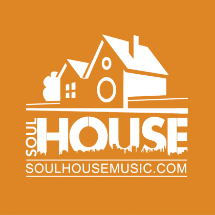 https://soulhousemusic.com/wp-content/uploads/2016/10/soulhouse-music-thumb.png