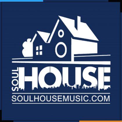https://soulhousemusic.com/wp-content/uploads/2017/01/SHM-LOGO-BLUE.jpg