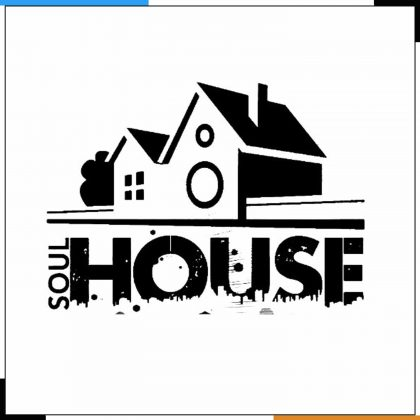 Gallery soul house music soul house music for House house house music