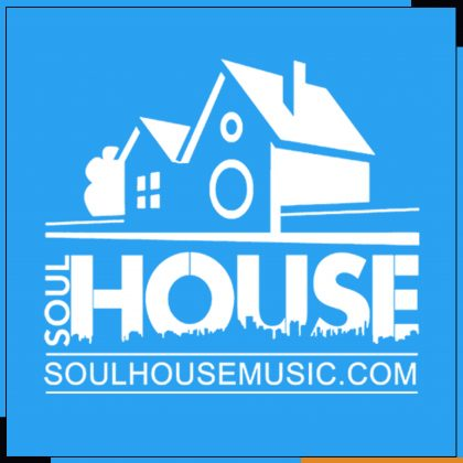 https://soulhousemusic.com/wp-content/uploads/2017/02/SHM-LOGO-Light-BLUE.jpg