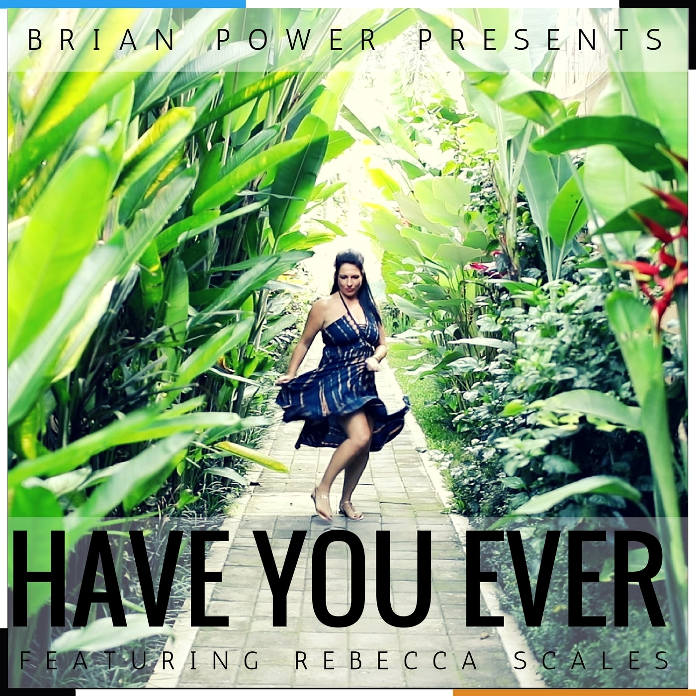Brian Power Presents Have You Ever (Original)