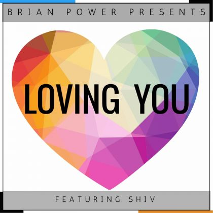 https://soulhousemusic.com/wp-content/uploads/2017/04/Loving-You-1.jpg