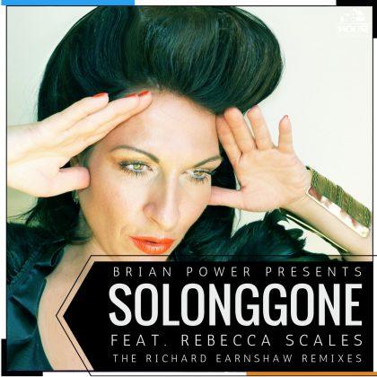 https://soulhousemusic.com/wp-content/uploads/2017/04/So-Long-Gone-Remixes.jpg