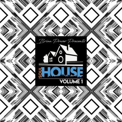 https://soulhousemusic.com/wp-content/uploads/2018/04/882526_large.jpg