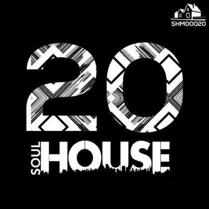 https://soulhousemusic.com/wp-content/uploads/2019/03/02688ddc2aaa28f1b7e169eb7537cc4d.jpg