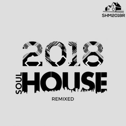 https://soulhousemusic.com/wp-content/uploads/2019/03/eba0edffdfb14dddce71930a7080c705.jpg