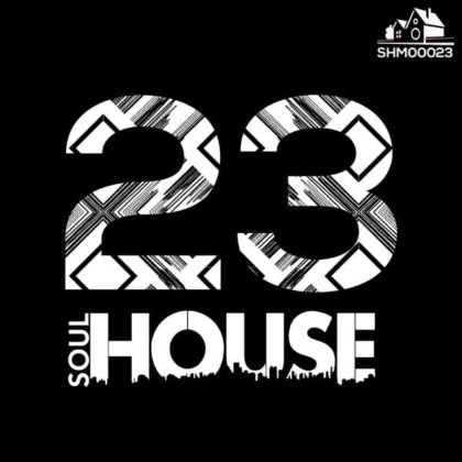 https://soulhousemusic.com/wp-content/uploads/2019/05/0661b2b626f3f60e9397b23d346a749e.jpg