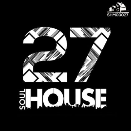 https://soulhousemusic.com/wp-content/uploads/2021/01/27-1.jpeg